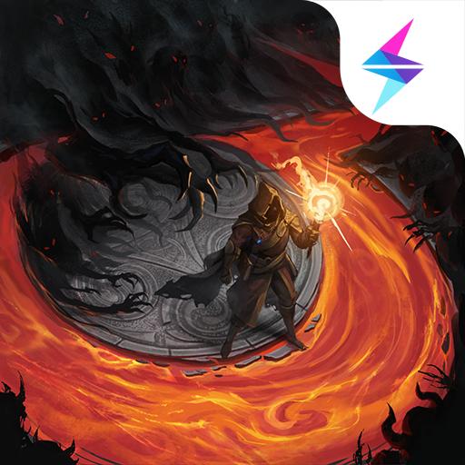 地下城堡3:魂之诗图标