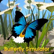 蝴蝶模拟器安卓版