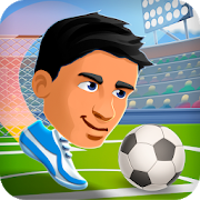 One Tap Soccer