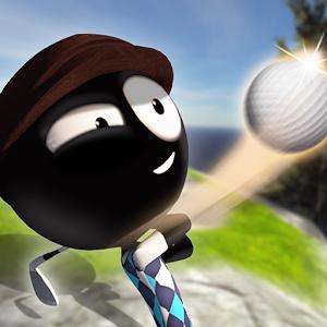 高尔夫之战图标