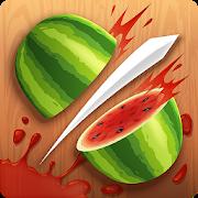 水果忍者国际中文图标