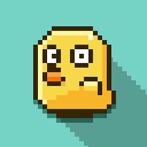 小鸭别跑安卓版