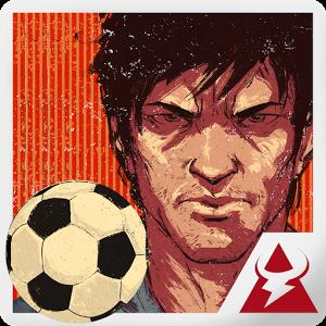足球运动游戏v1.0.0 安卓版