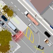 交通规则图标