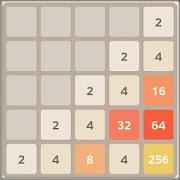 2048: Puzzle Gamev1.4 安卓版