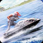 至尊赛艇2017v1.2 安卓正版