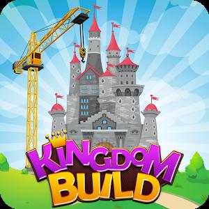 建筑王国:房屋工艺与建筑图标