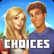 故事你决定(Choices: Stories You Play)