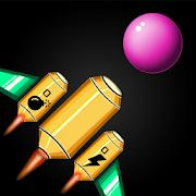爆炸球图标