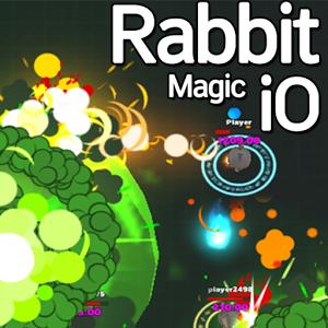 兔子魔法v1.1 安卓正版