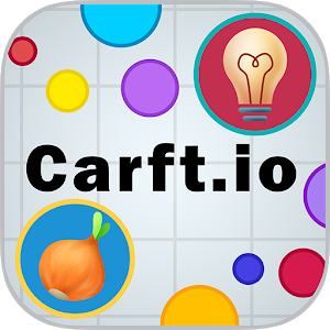 Carft Agar Pro圖標