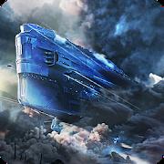 星舰帝国(Ark of War)