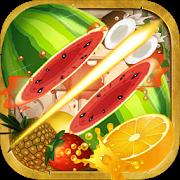 水果忍者免费版图标