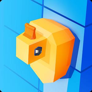 上墙v1.1.1 安卓版