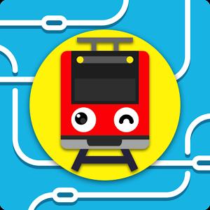 铁路制作者