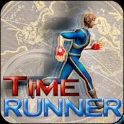 时间赛跑者安卓版