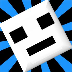 方块跳跃最新版图标