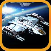 小行星:宇宙飞船安卓版