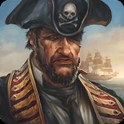 海盗:死亡瘟疫图标