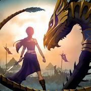 战龙 (War Dragons)