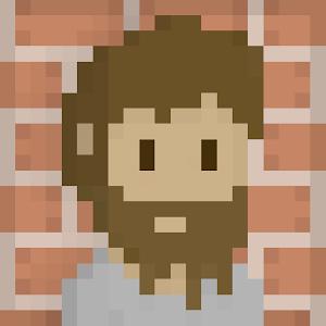 虚拟乞丐图标