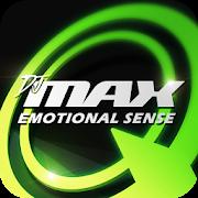 DJMAX TECHNIKA Q - 节奏游戏图标