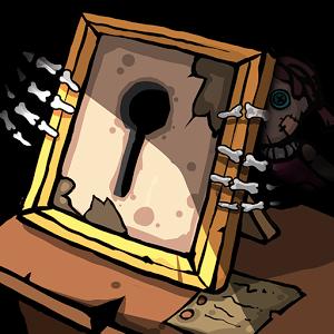 失落园:密室逃脱图标