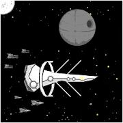 宙战舰物语(Space Battleship Story RPG)