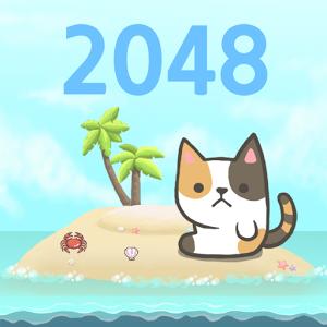 猫岛v1.5.9 安卓版