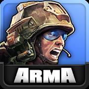 武装突袭移动版:行动(Arma Mobile Ops)