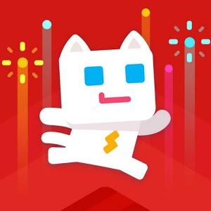 超級幻影貓2