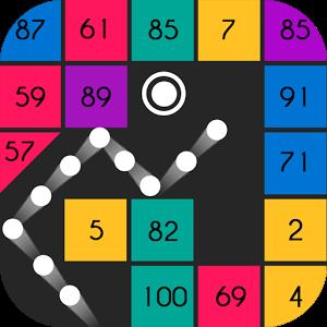 弹球之谜图标