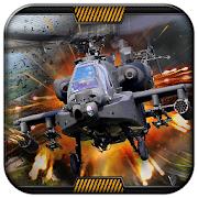 现代直升机攻击3D安卓版