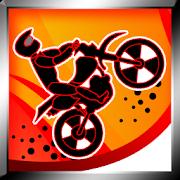 Max Dirt Bike安卓版图标