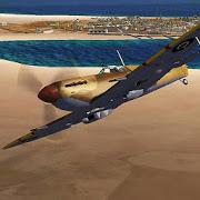 WW2:任务之翼