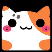 小偷喵咪v1.6 安卓汉化版