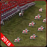 罗马战争LLL: 升起的罗马帝国图标