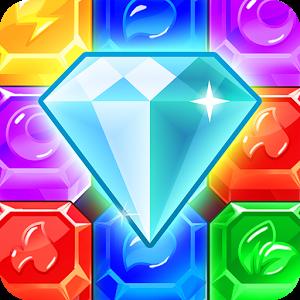 钻石爆爆乐图标