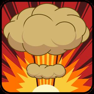 核弹大决战安卓版