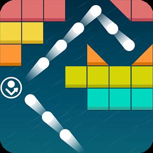 破砖狂v1.1.7 安卓正版