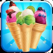 冰淇淋制造商安卓版图标