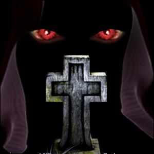 所罗门的墓地v1.1.6 安卓正版