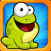 快速点青蛙