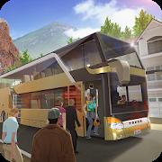 城市梦幻巴士