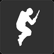 超级跳跳图标