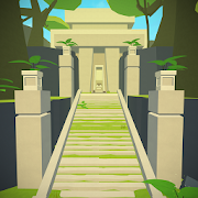 遙遠尋蹤2:叢林逃生圖標