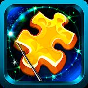 魔法拼图v5.7.3 安卓版