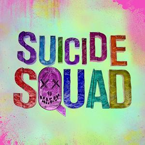 自杀突击队:特别行动图标