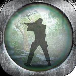 绝地王者3D:勇士63图标