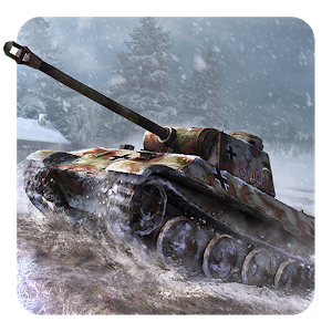 战斗坦克:世界战争2